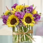 sunflowers-centerpiece-decorating-ideas-mix3-14