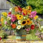 sunflowers-centerpiece-decorating-ideas-mix3-15