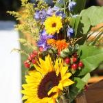 sunflowers-centerpiece-decorating-ideas-mix3-16