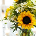 sunflowers-centerpiece-decorating-ideas-mix3-3