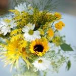 sunflowers-centerpiece-decorating-ideas-mix3-4