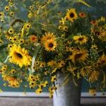 sunflowers-centerpiece-decorating-ideas-mix3-5
