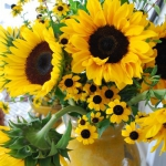 sunflowers-centerpiece-decorating-ideas-mix3-6