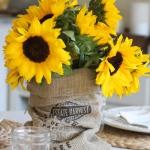 sunflowers-centerpiece-decorating-ideas-vase1-1