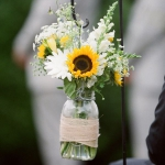 sunflowers-centerpiece-decorating-ideas-vase1-4