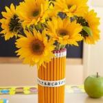 sunflowers-centerpiece-decorating-ideas-vase1-7
