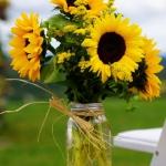 sunflowers-centerpiece-decorating-ideas-vase1-8