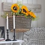 sunflowers-centerpiece-decorating-ideas-vase3-3