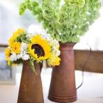 sunflowers-centerpiece-decorating-ideas-vase4-4