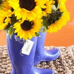 sunflowers-centerpiece-decorating-ideas-vase5-1