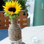 sunflowers-centerpiece-decorating-ideas1-1
