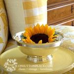 sunflowers-centerpiece-decorating-ideas1-2
