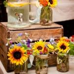 sunflowers-centerpiece-decorating-ideas2-3
