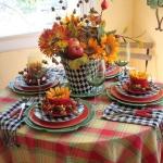 sunflowers-centerpiece-decorating-ideas3-10