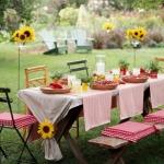 sunflowers-centerpiece-decorating-ideas3-12
