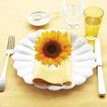 sunflowers-centerpiece-decorating-ideas3-3