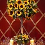 sunflowers-centerpiece-decorating-ideas4-4