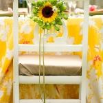 sunflowers-centerpiece-decorating-ideas4-6