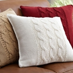 sweater-pillows1-pottery-barn1.jpg