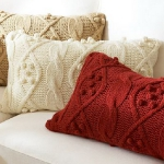 sweater-pillows2-pottery-barn2.jpg