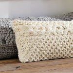 sweater-pillows3-west-elm1.jpg