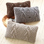 sweater-pillows4-west-elm2.jpg