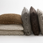 sweater-pillows6-ann-gish.jpg