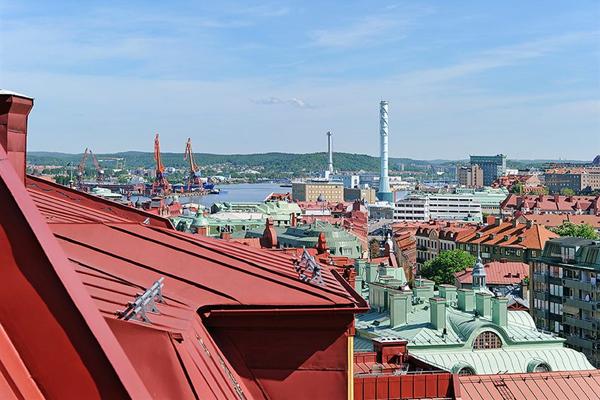 sweden-11story16.jpg