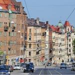 sweden-12story24.jpg