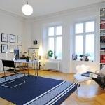 sweden-18story18.jpg