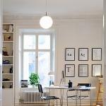 sweden-18story22.jpg
