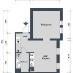 sweden-19story2-plan-1floor.jpg