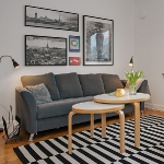 sweden-2-small-apartments-38sqm1-2.jpg