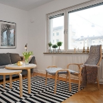 sweden-2-small-apartments-38sqm1-3.jpg
