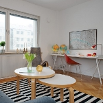 sweden-2-small-apartments-38sqm1-4.jpg