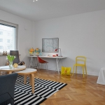 sweden-2-small-apartments-38sqm1-5.jpg