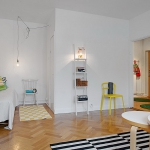 sweden-2-small-apartments-38sqm1-8.jpg