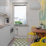 sweden-2-small-apartments-38sqm1-13.jpg