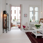 sweden-2-small-apartments-38sqm2-1.jpg