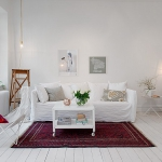 sweden-2-small-apartments-38sqm2-2.jpg