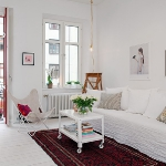 sweden-2-small-apartments-38sqm2-7.jpg