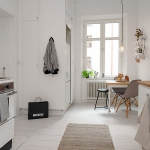 sweden-2-small-apartments-38sqm2-11.jpg