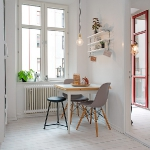 sweden-2-small-apartments-38sqm2-13.jpg