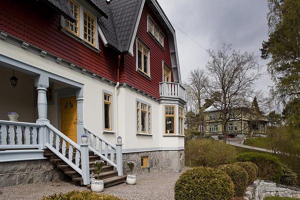 sweden-22story2-16.jpg
