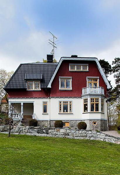 sweden-22story2-17.jpg