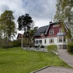sweden-22story2-18.jpg