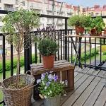 sweden-balcony-new-ideas1-2.jpg