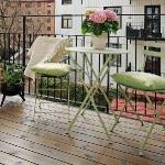 sweden-balcony-new-ideas2-3.jpg