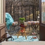 sweden-balcony-new-ideas3-3.jpg