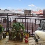 sweden-balcony-new-ideas4-2.jpg